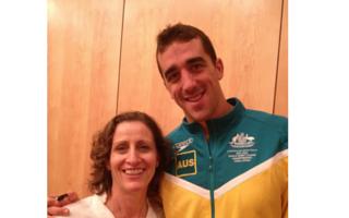 World Short Course Championships 2014